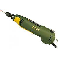 Высокоточная бормашина Proxxon FBS 240/Е (100 Вт) (28472)
