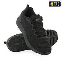 M-Tac кроссовки Summer Light Black, фото 1