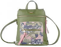 """Рюкзак """"Yes Fashion"""" Trendy Butterflies 1від.,1карм. №YW-56/558477(16)"""