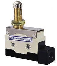 Мікровимикач D4MC-5020