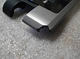 Корпус. Каркас Средняя часть, верхняя часть корпуса с тачпадом Acer Aspire 5553, 5553G, фото 3