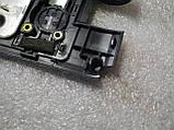 Корпус. Каркас Средняя часть, верхняя часть корпуса с тачпадом Acer Aspire 5553, 5553G, фото 4
