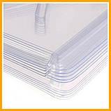 Органайзери для зберігання одягу EZSTAX № E100 (G09-50) (60), фото 2