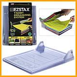 Органайзери для зберігання одягу EZSTAX № E100 (G09-50) (60), фото 4