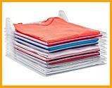Органайзери для зберігання одягу EZSTAX № E100 (G09-50) (60), фото 5