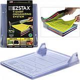 Органайзери для зберігання одягу EZSTAX № E100 (G09-50) (60), фото 6