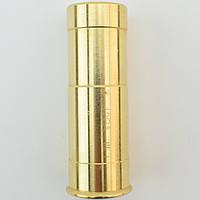 Лазерный патрон 12к Vector Optics SCBCR-02