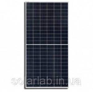 Сонячна панель British Solar BS-465M(n)-156