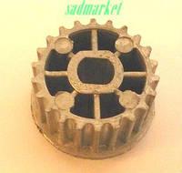 Колесо зубчастое(шестерня) аератора AL-KO Comfort 38 VLE Combі Care