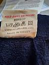 Мужской махровый халат Nusa. Бамбук 100%  хлопок, фото 5