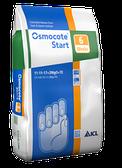 Добриво Osmocote Start 6 тижнів 11-11-17+2MgO+TE 25кг