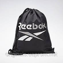 Сумка-мешок Reebok Training Essentials GP0090 2121