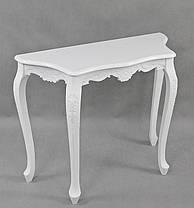 Консольный столик CLASSIC 153013, фото 3