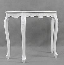Консольный столик CLASSIC 153013, фото 2