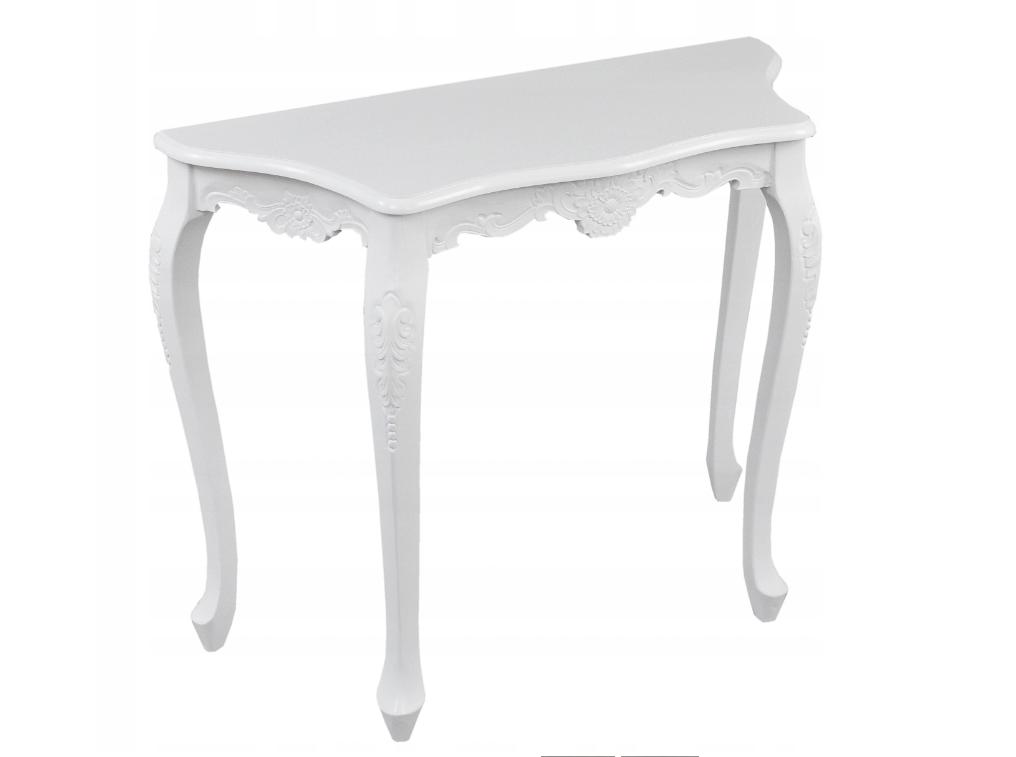 Консольный столик CLASSIC 153013
