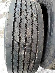 Грузовая шина Sailun S696 (прицепная) 385/65R22.5 160K