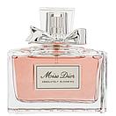 Женская парфюмированная вода Dior Miss Dior Absolutely Blooming 100 мл, фото 2