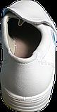 Професійне взуття для кухарів, фото 8