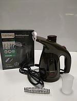 Ручной отпариватель 1500 Вт Rainberg RB-6313