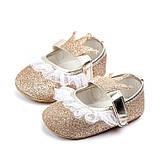 Туфельки-пинетки для девочки 13см, 12см,11см., фото 3