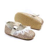 Туфельки-пинетки для девочки 13см, 12см,11см., фото 2