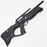 Пневматическая PCP винтовка Walther Reign 4.5 мм