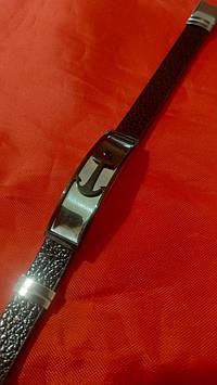 Элитные мужские подарки, элитные браслеты оптом 198