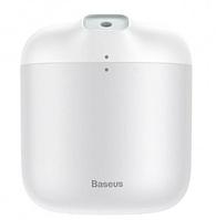 Увлажнитель воздуха Baseus Elephant Humidifier White