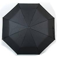 Зонт Полуавтомат Мужской понж 3012