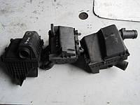 Корпус воздушного фильтра на Мерседес Вито, Mercedes Vito авторазборка, запчасти