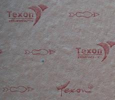 Картон обувной стелечный Texton 696 2.0mm