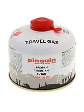 Газовий балон Pinguin 230 г
