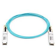 Кабель-DAC SFP28 to SFP28 25G Passive Direct Attach Copper Twinax Cable 2M Alistar, фото 3
