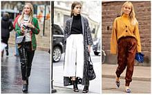Кофты женские, модные свитера, водолазки, кардиганы