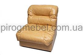 """Кресло """"Магнат""""  для салона, офиса, барбершопа"""