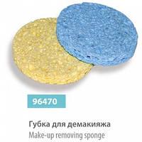 ГУБКА ДЛЯ ДЕМАКИЯЖА SPL, 96470