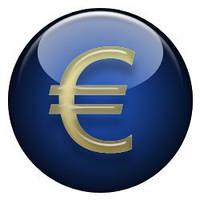 Счета в банках ЕС