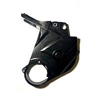 Захист ременя ГРМ нижня Volkswagen Passat 1.6-2.0
