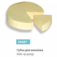 ГУБКА ДЛЯ МАКИЯЖА SPL, 96487