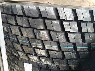 Грузовая шина ROADX RT785(тяга) 315/80 R22,5 156/153K