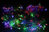 Гирлянда LED 200 диодов