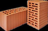 Двойной блок керамический 2НФ М150 СБК