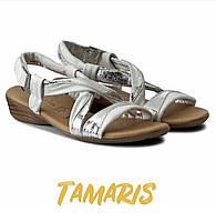 Босоножки женские Tamaris оригинал, Италия, размер 38
