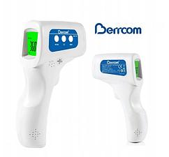 Инфракрасный электронный термометр бесконтактный Berrcom JXB-178