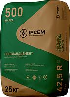 Портландцемент ПЦ ІІ/А-П-500Р-Н (CEM II/A-LL 42,5 R)
