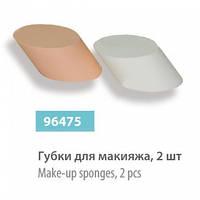 НАБОР - ГУБКИ ДЛЯ МАКИЯЖА SPL, 96475 2 ШТ