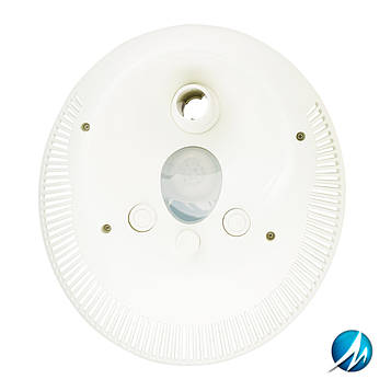 Передняя часть и закладная LED-ЕМ0055 к противотоку Emaux