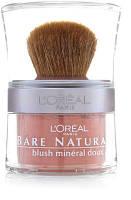 Румяна L'Oreal Bare Naturale Blush Mineral Boux