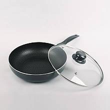 Сковорода Maestro MR-1202-28