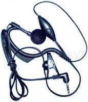 Гарнитура Motorola Ch-2